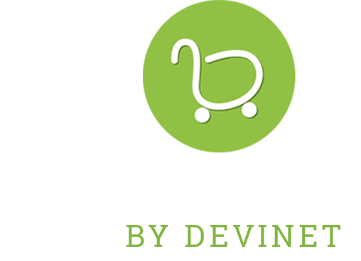Devishop Image layer