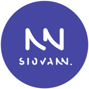 Siovann Image layer