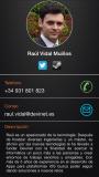 5.iOS Simulator Screen Shot 30.7.2015 11.42.50